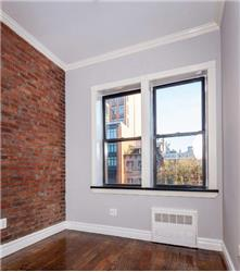 234 W 14th Street #C4, New York, NY