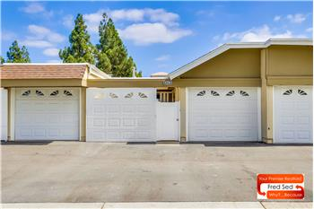 23422 Caminito Flecha #218, Laguna Hills, CA
