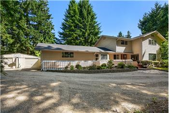 23442 126TH AVE SE, KENT, WA