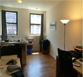 235 East 13th Street #1J, New York, NY