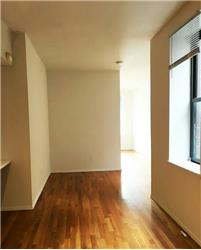 235 East 53rd Street #A4, New York, NY
