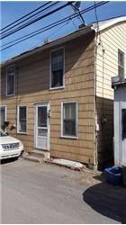 237 E Spruce Street, Hazleton, PA