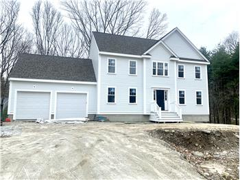 2389 West St, Wrentham, MA