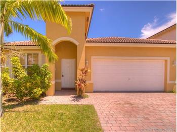 23923 SW 108 CT, Homestead, FL