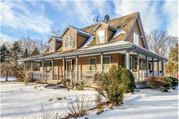 23A Holbrook Road, Seymour, CT