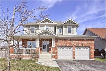 Primary listing photos for listing ID 584575
