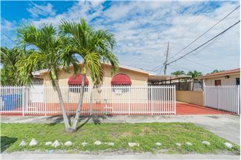 24 SW 48th Ct, Miami, FL