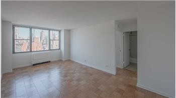 240 East 27th Street #19NN, New York, NY