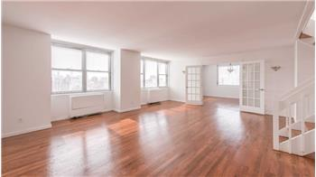 240 East 27th Street #20EE, New York, NY