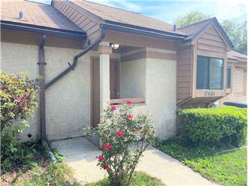 Primary listing photos for listing ID 585143