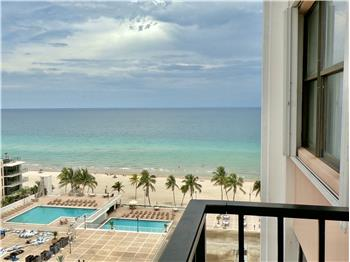 2401 S Ocean Dr #12 04, Hollywood, FL