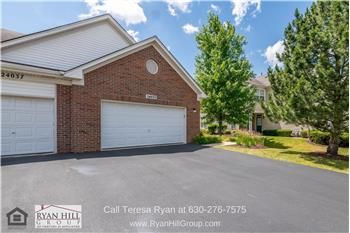 24035 Pear Tree Cir, Plainfield, IL