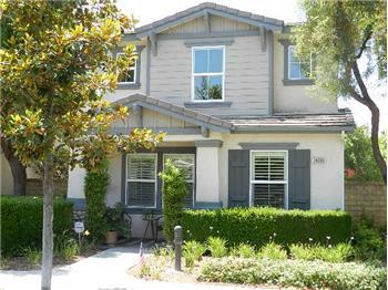 24090 Stone Creek Drive, Valencia, CA