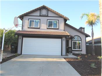 2410 Heatherwood Ct., Escondido, CA