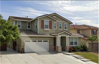 2411 Maha Bay Circle, Pittsburg, CA