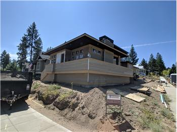 2412 NW Crossing Dr/, Bend, OR