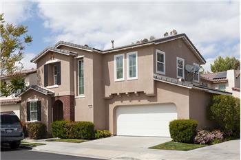 24155 Twin Tides Drive, Valencia, CA