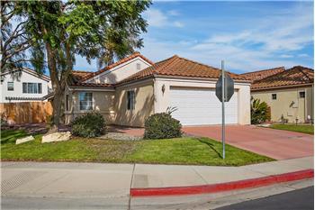 2430 Boxwood St., Santa Maria, CA
