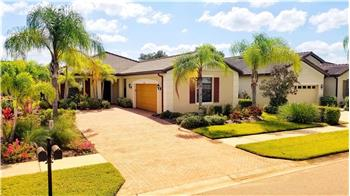 2436 Arugula Dr, North Port, FL