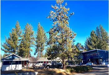 2440 Lake Tahoe Blvd, South Lake Tahoe, CA