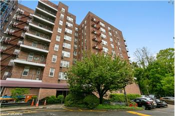 245 Rumsey Rd 2D, Yonkers, NY