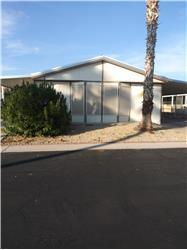 245 S 56th St 77, Mesa, AZ