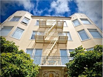 2450 Union Street 202, San Francisco, CA