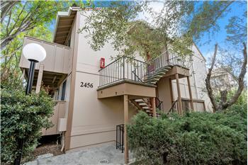 2456 W Bayshore, Palo Alto, CA