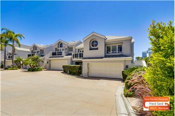 24586 Santa Clara Ave, Dana Point, CA