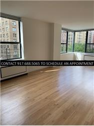 247 W. 87th Street, New York, NY