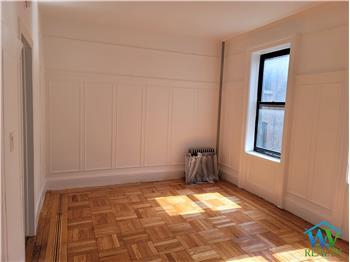 2482 Valentine Avenue, Bronx, NY