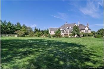 24w141 Hobson Rd, Naperville, IL