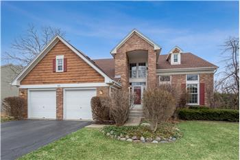 25 South Sterling Heights Road, Vernon Hills, IL