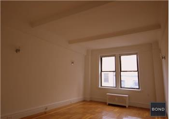 25 West 68th Street #D6, New York, NY