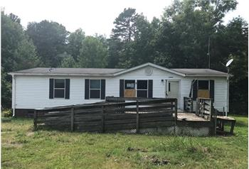 250 Twin Creeks Drive, Salisbury, NC