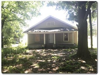 2509 Gardner Street, Gastonia, NC