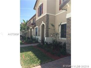 25092 SW 115 Ave, Miami, FL