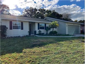 2540 Wood Oak Drive, Sarasota, FL