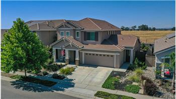 2548 Lincoln Airpark Dr,, Lincoln, CA
