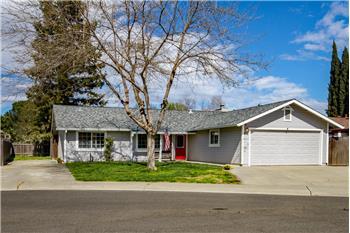256 Muir Place, Woodland, CA