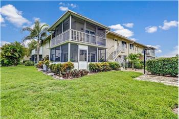 256 Palm Dr #3, Naples, FL