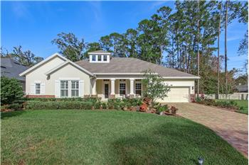 2561 Riley Oaks Trail, Jacksonville, FL