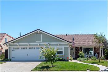 25611 Estrellas Lane, Moreno Valley, CA