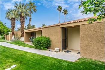 2563 N Whitewater Club Dr, Palm Springs, CA