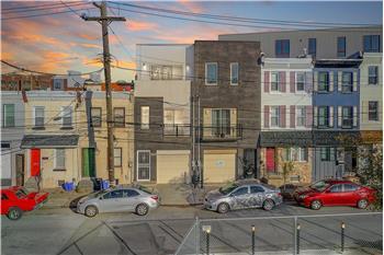 2568 Collins Street, Philadelphia, PA