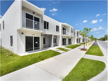 13984 SW 259th WAY, Naranja, FL