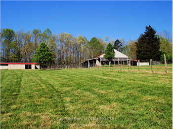 2593 Central Plains Rd, Palmyra, VA