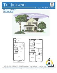 Townhouse for sale in Beaufort, SC