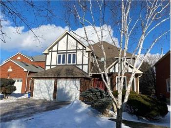 Primary listing photos for listing ID 583602