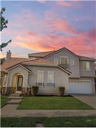 2619 Presidio Drive, Brentwood, CA